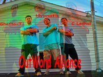 OutWord Alliance