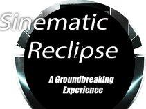 Sinematic Reclipse
