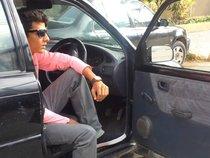 Rocker Usmani