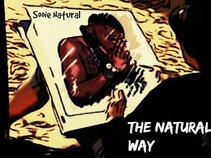 Sooie Natural