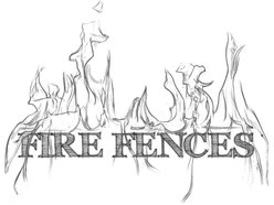 Image for Fire Fences