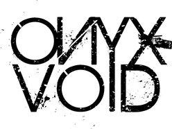 Onyx Void