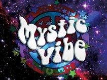 mystic vibe