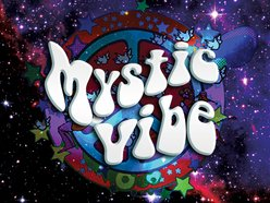 Image for mystic vibe trio