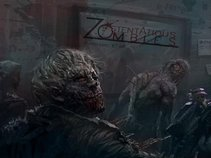 Ostentatious Zombies