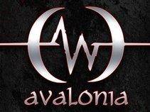 Avalonia