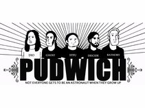 Pudwich