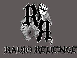 Image for Radio Revenge
