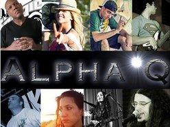 Image for Alpha Q