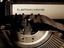 D.AnthonySounds