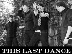 Image for this last dance