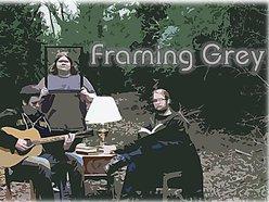 Framing Grey
