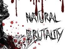 Natural Brutality