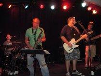 Ray Lanich Band