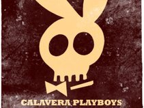 Calavera Playboys