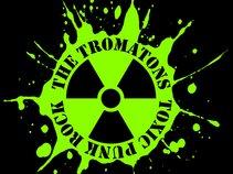 The Tromatons