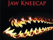 Jaw Kneecap