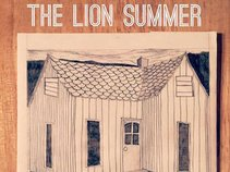 The Lion Summer