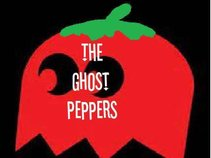 The Ghost Peppers