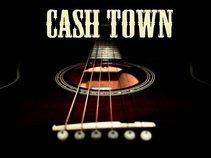 Cash Town