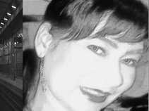 Patricia Korreal