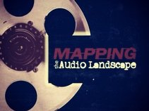 Mapping The Audio Landscape