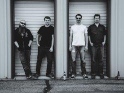 Image for The Deadwood Saints
