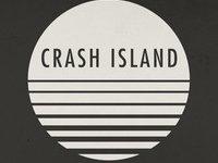 Image for Crash Island