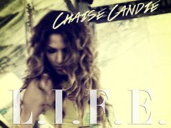 Image for Chaise Candie