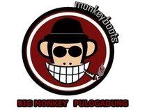 Big Monkey Pulogadung