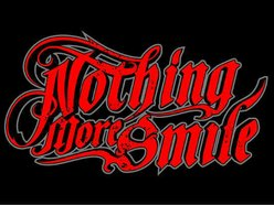 NOTHING MORE SMILE