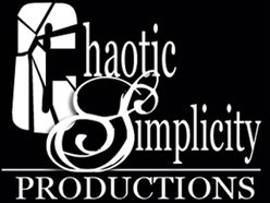 Image for Chaotic Simplicity