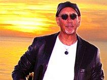 Rocco Altamura
