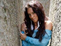 Christina J