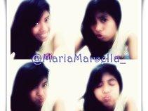 Maria Marsella