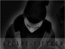 AyeAre-Fifteen