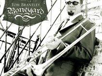 Tom Brantley