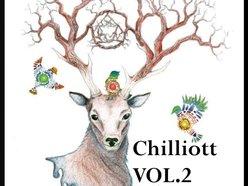 Image for Chilliott