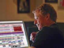 Zone Recording Studio