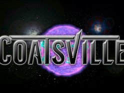 Image for COATSVILLE