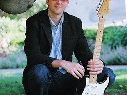 Ian Lawler