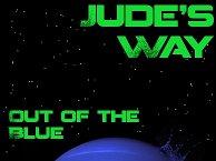 Jude's Way