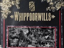 The Whippoorwills