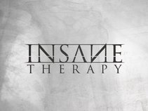 INSANE THERAPY