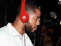 DJ Big Talk