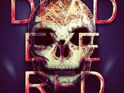 Dead Eye Red
