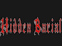 Hidden Burial
