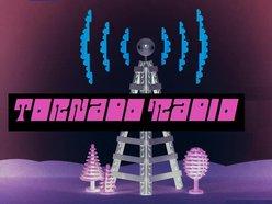 Image for Tornado Radio