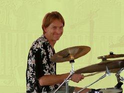 Mark David Elting