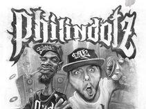 Phili 'N' Dotz